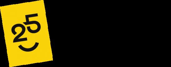 bm_rodenstock_logo25let_color
